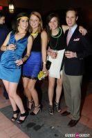 The Valerie Fund's 4th Annual Junior Board Mardi Gras Gala #469