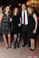 The Valerie Fund's 4th Annual Junior Board Mardi Gras Gala #471