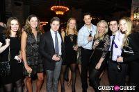 The Valerie Fund's 4th Annual Junior Board Mardi Gras Gala #475