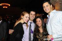 The Valerie Fund's 4th Annual Junior Board Mardi Gras Gala #497