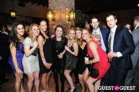 The Valerie Fund's 4th Annual Junior Board Mardi Gras Gala #499