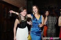 The Valerie Fund's 4th Annual Junior Board Mardi Gras Gala #502