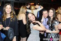 The Valerie Fund's 4th Annual Junior Board Mardi Gras Gala #506