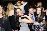 The Valerie Fund's 4th Annual Junior Board Mardi Gras Gala #507