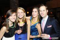 The Valerie Fund's 4th Annual Junior Board Mardi Gras Gala #508