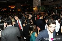 The Valerie Fund's 4th Annual Junior Board Mardi Gras Gala #519