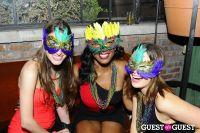 The Valerie Fund's 4th Annual Junior Board Mardi Gras Gala #520
