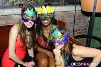 The Valerie Fund's 4th Annual Junior Board Mardi Gras Gala #521