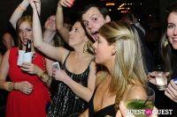 The Valerie Fund's 4th Annual Junior Board Mardi Gras Gala #533