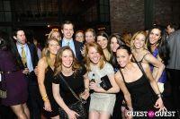 The Valerie Fund's 4th Annual Junior Board Mardi Gras Gala #541