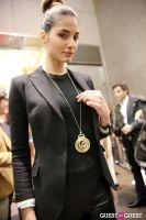Reception Celebrating Elena Syraka's Jewelry Designs #17