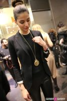 Reception Celebrating Elena Syraka's Jewelry Designs #18