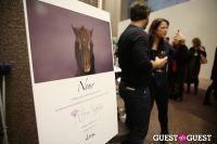 Reception Celebrating Elena Syraka's Jewelry Designs #32