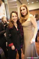 Reception Celebrating Elena Syraka's Jewelry Designs #38