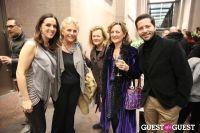 Reception Celebrating Elena Syraka's Jewelry Designs #47