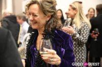 Reception Celebrating Elena Syraka's Jewelry Designs #49