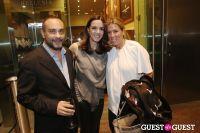 Reception Celebrating Elena Syraka's Jewelry Designs #50