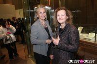 Reception Celebrating Elena Syraka's Jewelry Designs #55