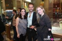 Reception Celebrating Elena Syraka's Jewelry Designs #86