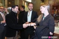 Reception Celebrating Elena Syraka's Jewelry Designs #87