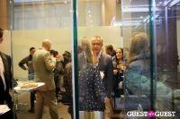Reception Celebrating Elena Syraka's Jewelry Designs #95