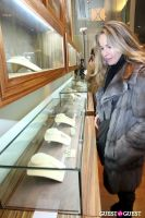 Reception Celebrating Elena Syraka's Jewelry Designs #101