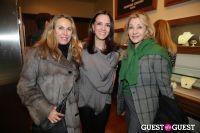 Reception Celebrating Elena Syraka's Jewelry Designs #103