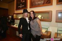 Reception Celebrating Elena Syraka's Jewelry Designs #105