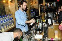 Brugal Rum Presents Clean Cut Cocktails at Blind Barber #4