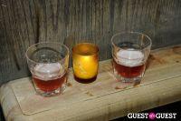 Brugal Rum Presents Clean Cut Cocktails at Blind Barber #27