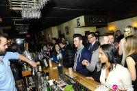 Brugal Rum Presents Clean Cut Cocktails at Blind Barber #31