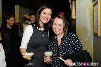 Brugal Rum Presents Clean Cut Cocktails at Blind Barber #37