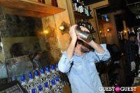 Brugal Rum Presents Clean Cut Cocktails at Blind Barber #51