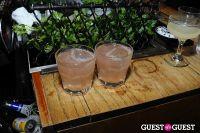 Brugal Rum Presents Clean Cut Cocktails at Blind Barber #60