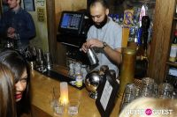 Brugal Rum Presents Clean Cut Cocktails at Blind Barber #65