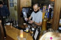 Brugal Rum Presents Clean Cut Cocktails at Blind Barber #66