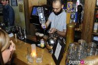 Brugal Rum Presents Clean Cut Cocktails at Blind Barber #67