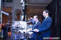 2nd Annual IAJF Young Leadership Gala #35
