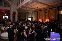 2nd Annual IAJF Young Leadership Gala #82