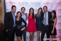 2nd Annual IAJF Young Leadership Gala #118