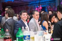 2nd Annual IAJF Young Leadership Gala #141