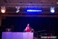 2nd Annual IAJF Young Leadership Gala #174