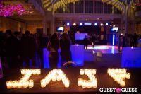2nd Annual IAJF Young Leadership Gala #183