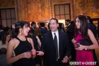 2nd Annual IAJF Young Leadership Gala #192