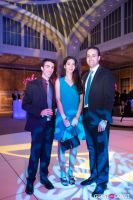 2nd Annual IAJF Young Leadership Gala #201