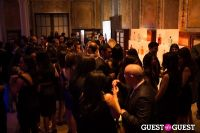2nd Annual IAJF Young Leadership Gala #203