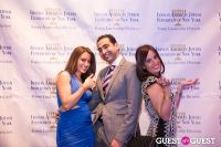 2nd Annual IAJF Young Leadership Gala #239