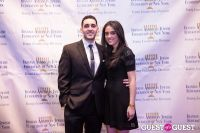 2nd Annual IAJF Young Leadership Gala #254