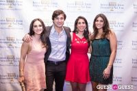 2nd Annual IAJF Young Leadership Gala #268