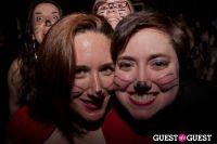 Catface Launch at DBA Hollywood #63